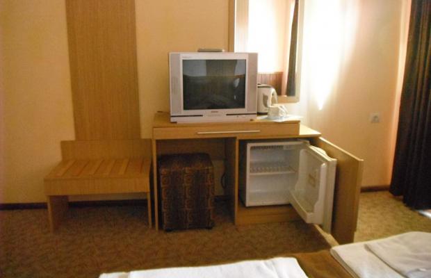 фотографии отеля Jik (Жик) изображение №11