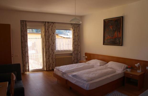 фото отеля Residence-Hotel Goldener Schlussel изображение №17
