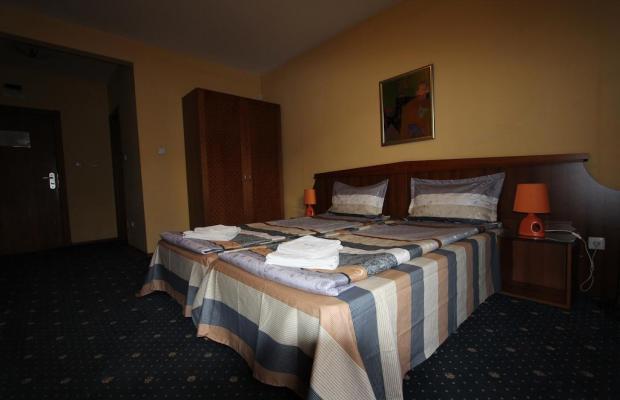 фото отеля Kap House (Кап Хаус) изображение №13