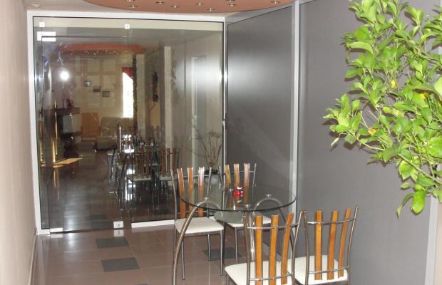 фото отеля Зашева Кышта (Zasheva House) изображение №21