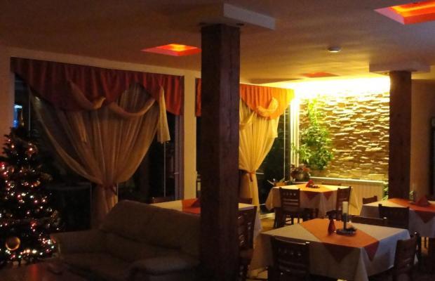 фотографии отеля Зашева Кышта (Zasheva House) изображение №15