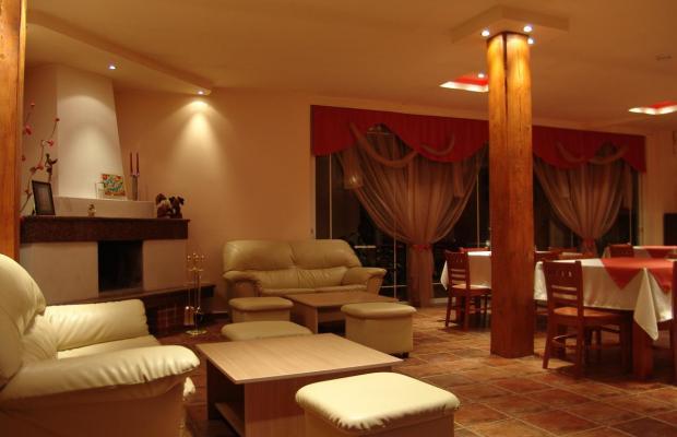 фотографии Зашева Кышта (Zasheva House) изображение №8