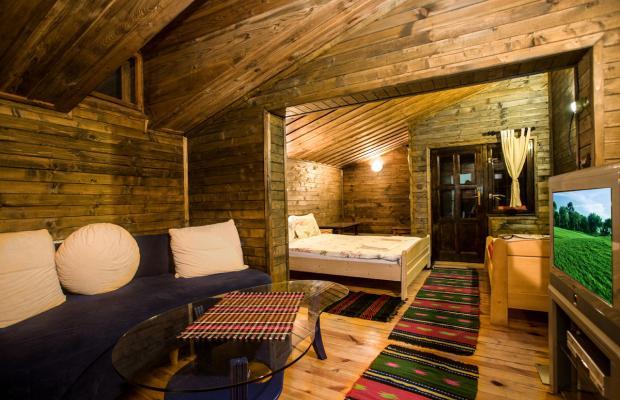 фотографии отеля Златева кьща (Zlateva kashta) изображение №27