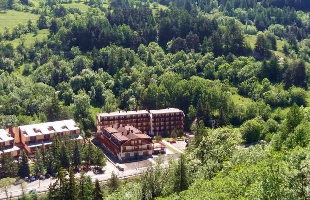 фотографии отеля Solaris изображение №19