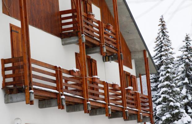 фотографии отеля Solaris изображение №3