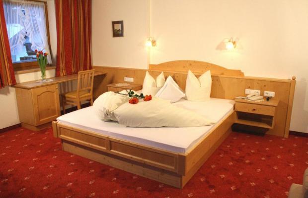 фото Hotel Alte Post изображение №38