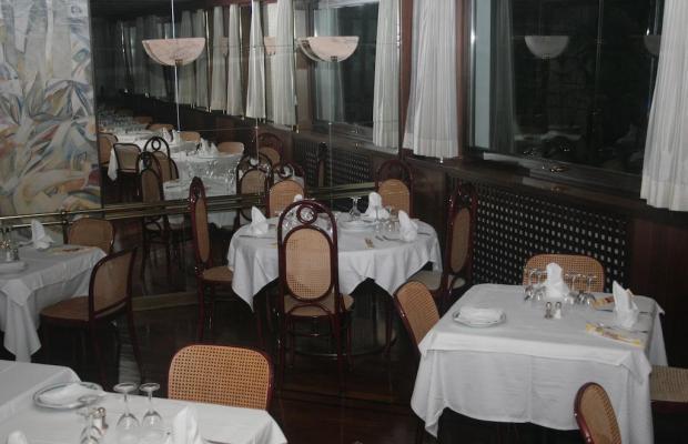 фотографии Hotel Cristallo изображение №40