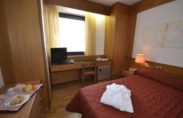 фотографии Hotel Cristallo изображение №16