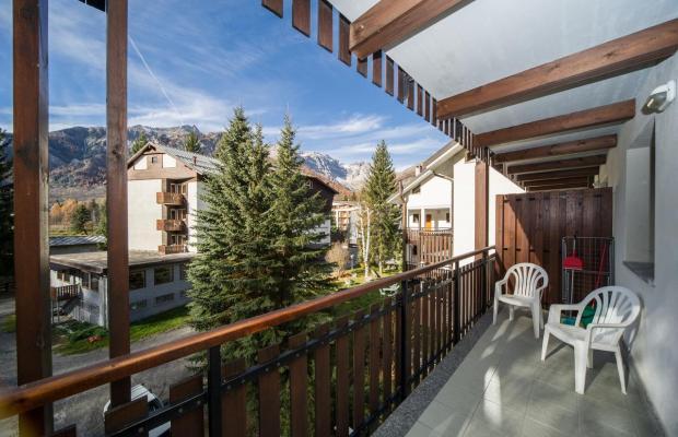 фото отеля Residence La Gran Baita изображение №13