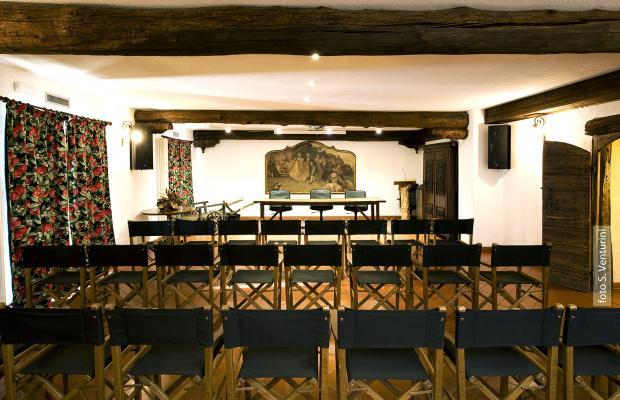 фото отеля Milleluci изображение №45