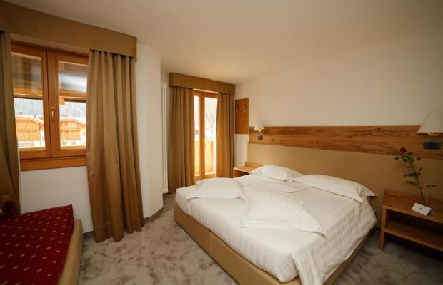 фото отеля Olympic Regina Hotel изображение №9
