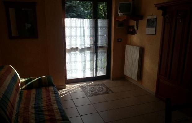 фото Residence Les Lacs изображение №14