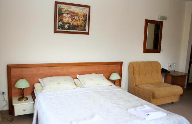 фотографии отеля Lazur (Лазур) изображение №11