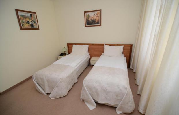 фото отеля Lazur (Лазур) изображение №5