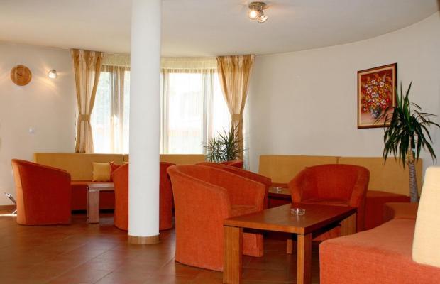 фотографии отеля Lina (Лина) изображение №11