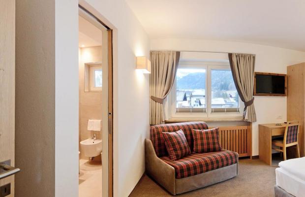 фотографии отеля Residence Fever изображение №27