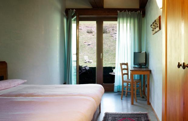 фотографии отеля La Mirandola изображение №7