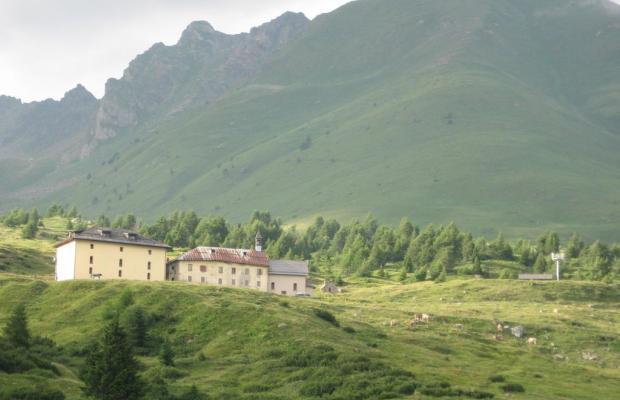 фото La Mirandola изображение №6