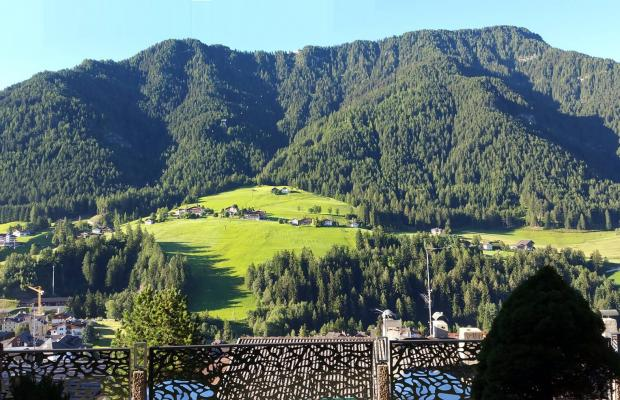 фотографии Residence Gran Tubla изображение №52