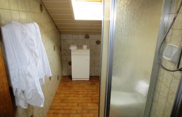 фото Residence Granvara изображение №18