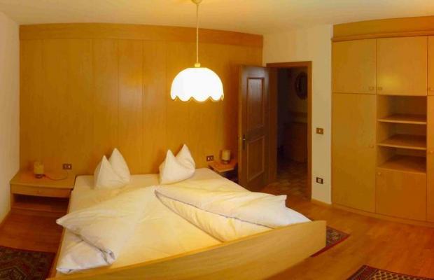 фотографии отеля Residence Granvara изображение №15