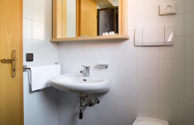 фото отеля Residence Lores изображение №17