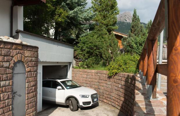 фотографии Residence Lores изображение №8