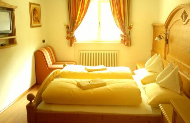 фотографии Wellness Residence Villa Leck изображение №12