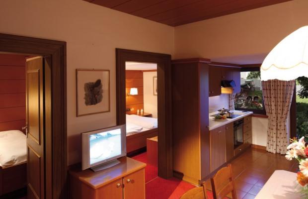 фотографии отеля Residence Villa Stella изображение №47