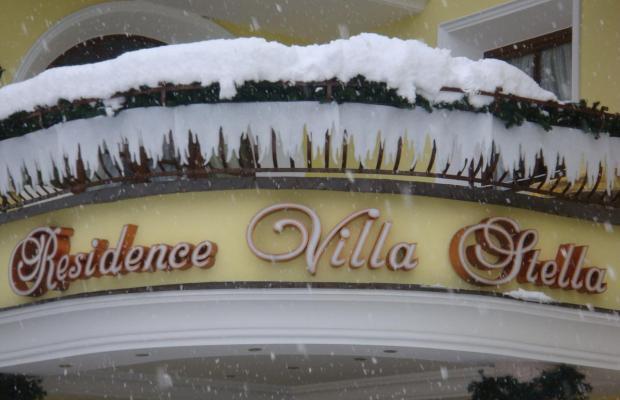 фото отеля Residence Villa Stella изображение №37