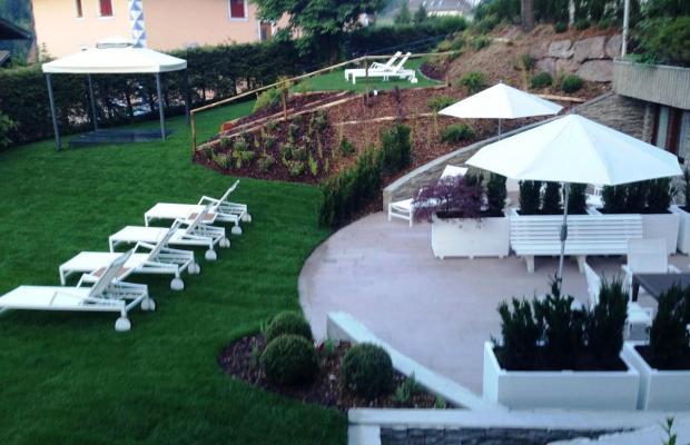 фотографии Residence Villa Stella изображение №36