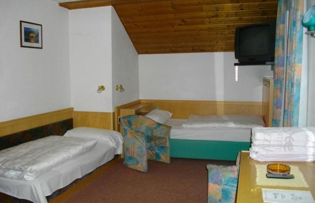 фото отеля Hotel Rodes изображение №29