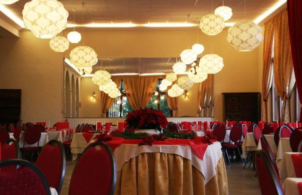 фото отеля Salegg изображение №13