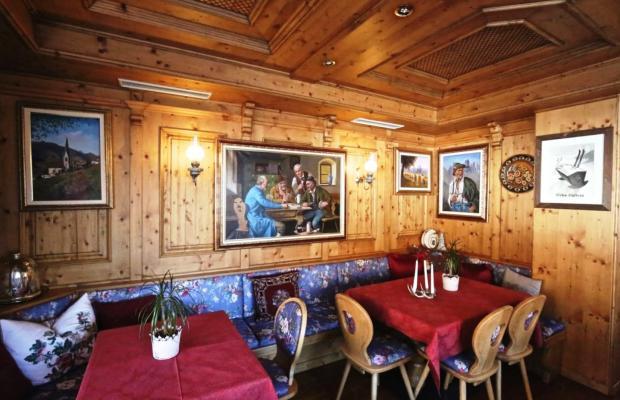 фотографии Hotel Serena изображение №4