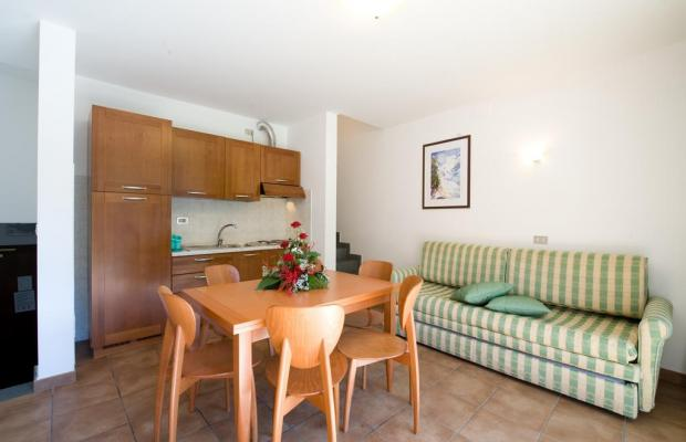 фотографии отеля Residence Campo Smith (ex. Villaggio Campo Smith) изображение №11