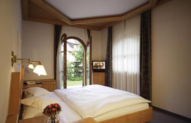 фото отеля Charme Hotel Uridl изображение №37