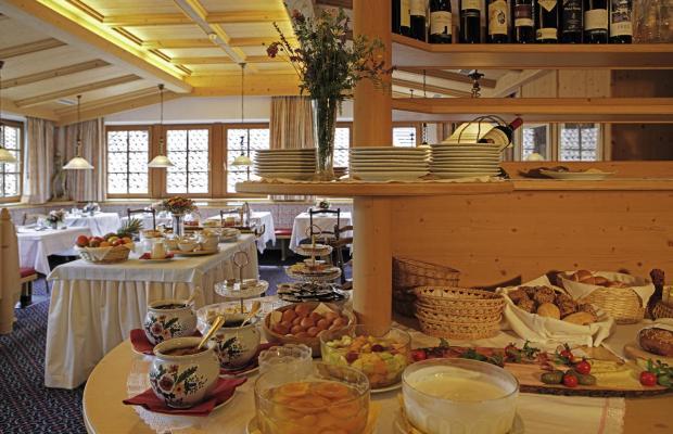 фото отеля Charme Hotel Uridl изображение №33