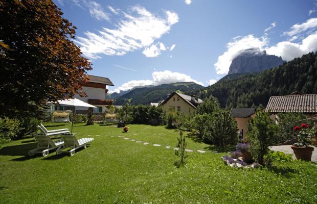 фотографии отеля Charme Hotel Uridl изображение №31