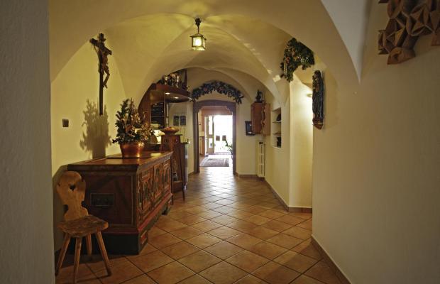 фото Charme Hotel Uridl изображение №30