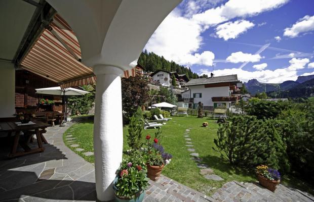 фотографии отеля Charme Hotel Uridl изображение №15
