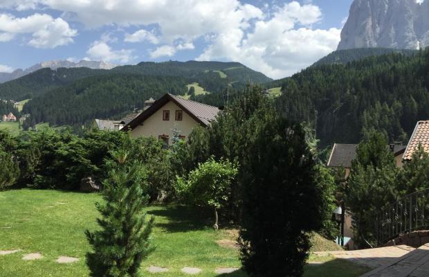 фотографии Charme Hotel Uridl изображение №8