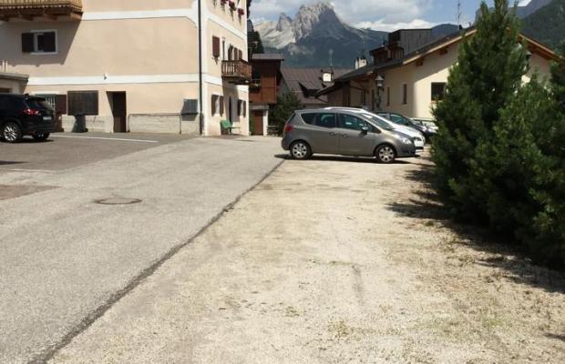 фото Charme Hotel Uridl изображение №6