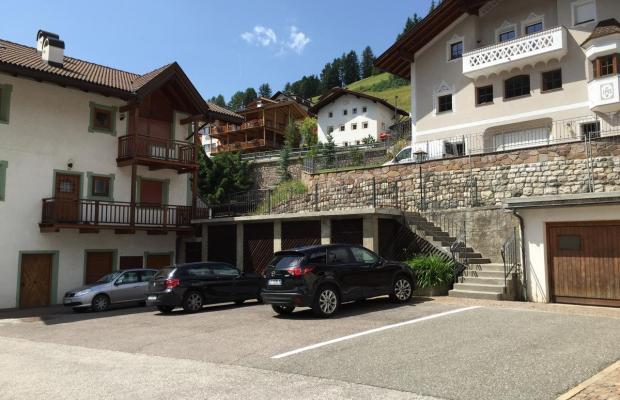 фотографии Charme Hotel Uridl изображение №4