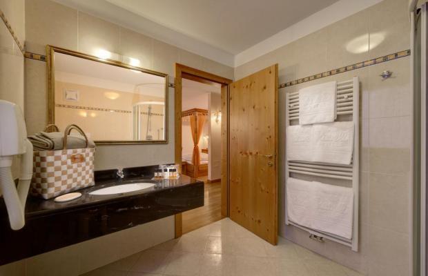 фото отеля Palace Hotel Ravelli изображение №13