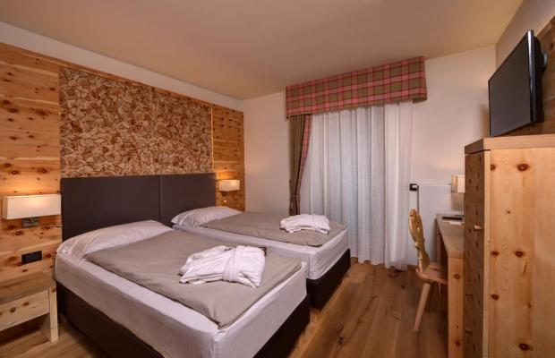 фотографии Palace Hotel Ravelli изображение №12