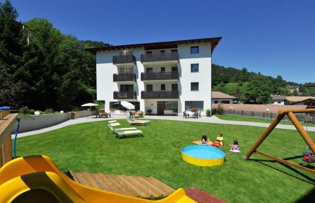 фото Residence Lechnerhof изображение №2