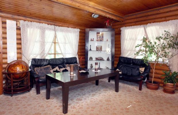 фото отеля Villa Malina (Вилла Малина) изображение №61