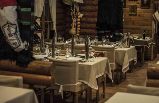 фотографии отеля Villa Malina (Вилла Малина) изображение №51