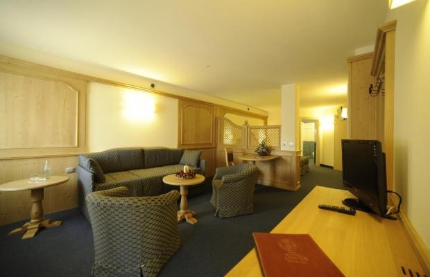 фото отеля Andes изображение №13