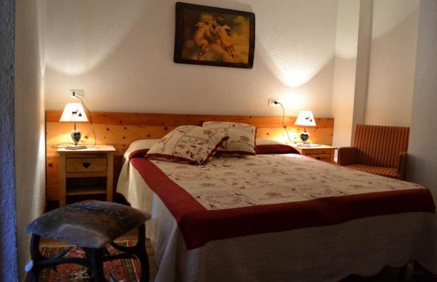 фото отеля Martinet изображение №25